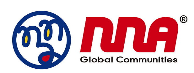 NNA+Kyodo_Logo_Global Comunities