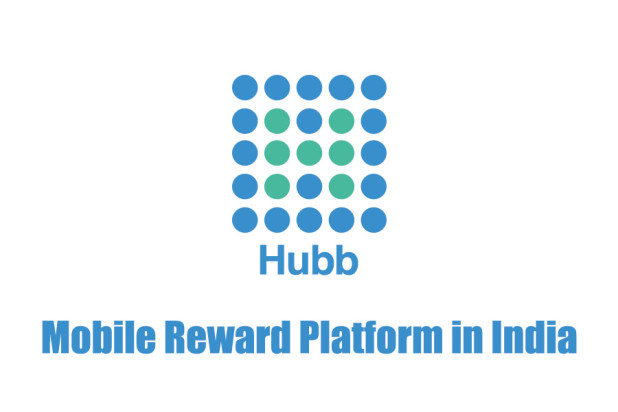 india mobile reward platform service=Hubb