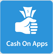 Cash On Apps