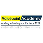 valuepoint